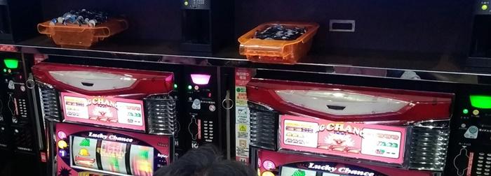 38 プレイランドハッピー手稲前田店_180310_0022