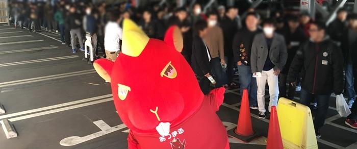 蜀咏悄 2018-03-03 9 56 48