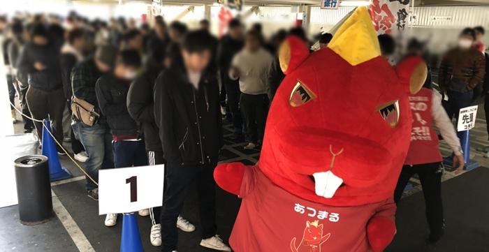 2018317 ベニス東大阪_180317_0007