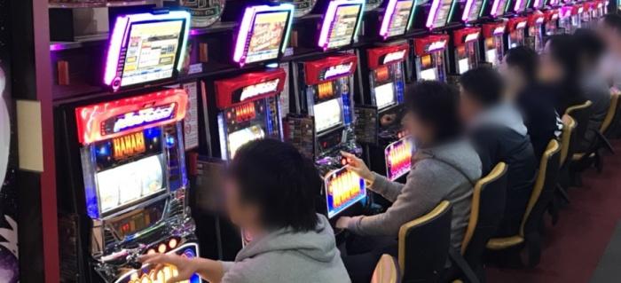 20180310 ベガス東根店_180310_0047