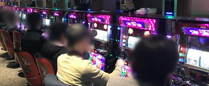 225(日) K-POWERS大阪本店_180225_0032