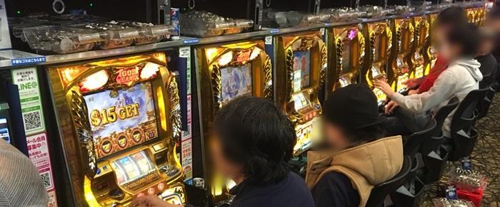 201839 繝。繧ャ繧ャ繧、繝、蛻郁ーキ_180310_0030