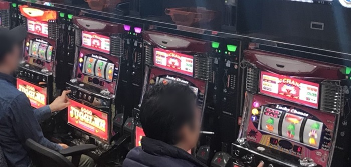 317プレイランドハッピー手稲前田店_180317_0027
