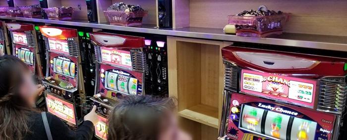 2018222 繧セ繝シ繝ウ謌ク逡大コ誉180223_0040