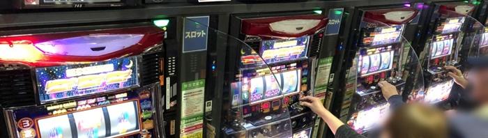 201833 D繧ケ繝・・繧キ繝ァ繝ウ豬憺㍽_180305_0065