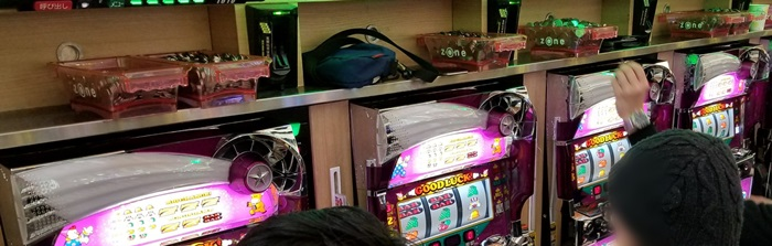 2018222 繧セ繝シ繝ウ謌ク逡大コ誉180223_0021