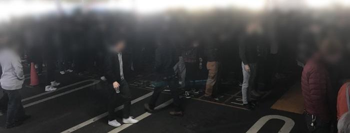 201833 繝。繧ャ繧ャ繧、繧「蛻郁ーキ蠎誉180305_0017