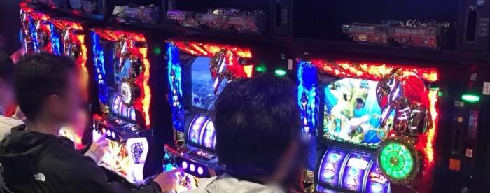 2018223メガガイア伊勢崎オート_180223_0061