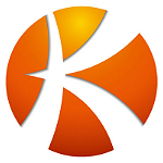 kicona_logo