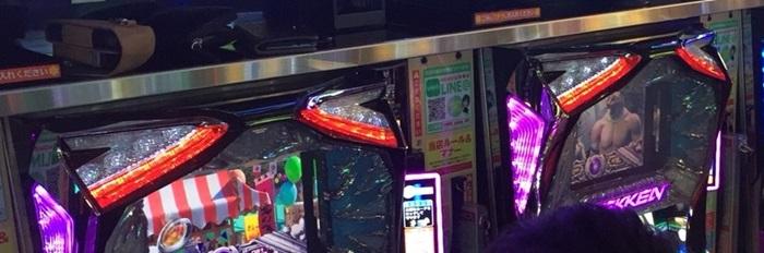 2018426 MGM小山本郷店様_180427_0006