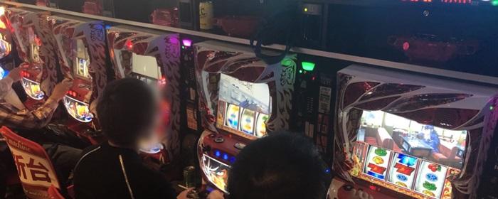 201849 PAO泉大津_180409_0023