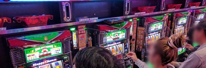 20180326ビッグつばめ錦店様_180326_0031