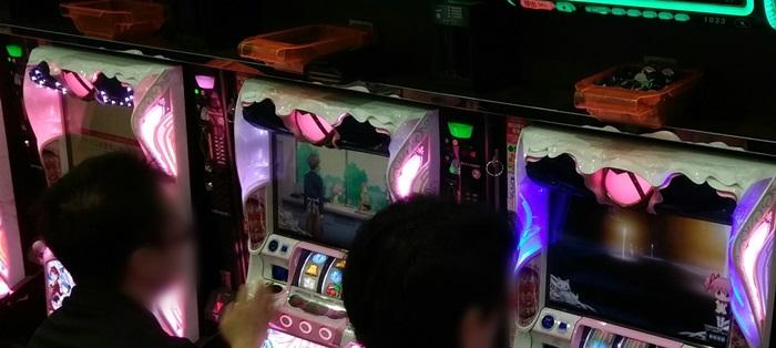 418 プレイランドハッピー手稲前田店_180418_0034
