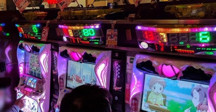20180421ビックつばめ岡小名店様_180422_0023