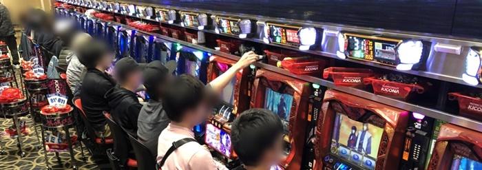 2018326 キコーナ吹田_180326_0013