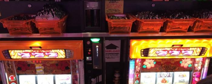 201843 ウイング松阪南_180403_0015
