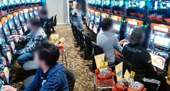 2018323 メガガイア伊勢崎店様_180323_0054