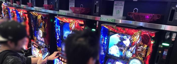 2018423メガガイア高崎店_180423_0021