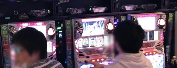 20180413ガイア伊勢崎オート前_180413_0041