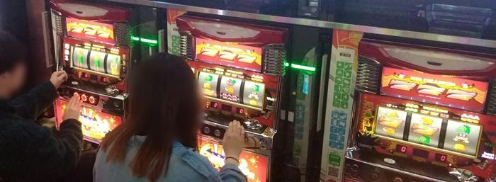 420 KEIZ手稲店_180420_0052