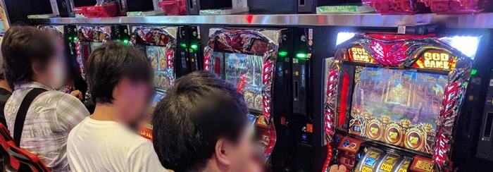 20180419メガガイア高崎店様_180419_0041