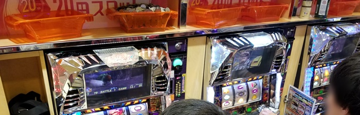 2018422 ウィング鶴崎店_180422_0037