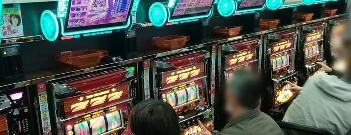 418 プレイランドハッピー手稲前田店_180418_0055