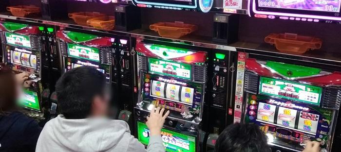 418 プレイランドハッピー手稲前田店_180418_0051