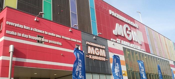 2018416 MGM神立店_180416_0002