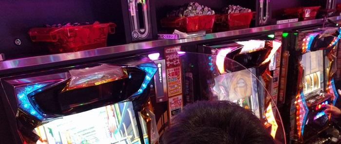20180326ビッグつばめ錦店様_180326_0050
