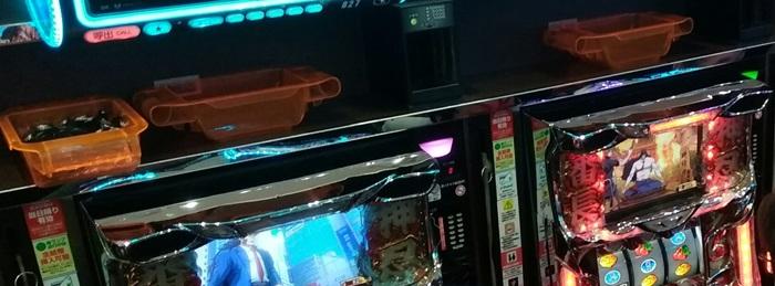 418 プレイランドハッピー手稲前田店_180418_0027