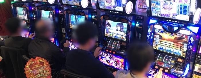 201847 ベニス江坂_180407_0069