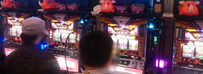 201843 ベガス1300店_180403_0003