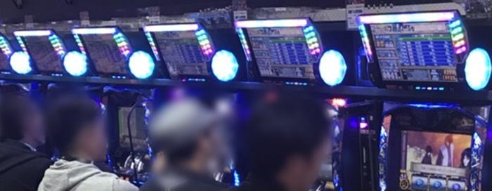 20180420 鮗鈴・蟷ウ蝪壼コ誉180420_0028