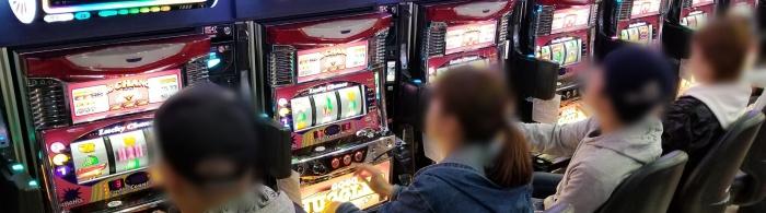 201849 Dステーション福岡本店_180409_0027