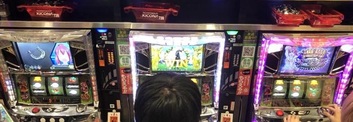 2018326 キコーナ吹田_180326_0057