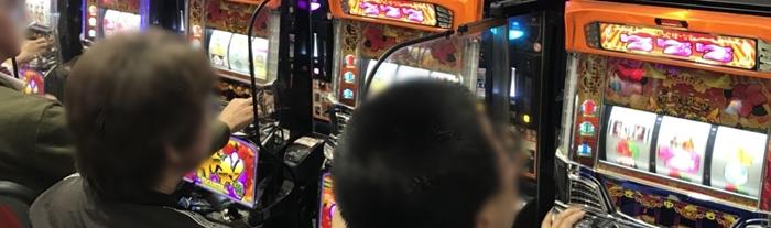 2018410麗都荒川沖店_180410_0017