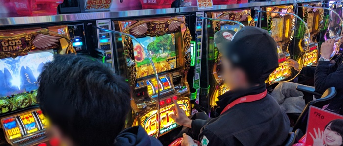 20180409 dステーション仙台泉店_180409_0041