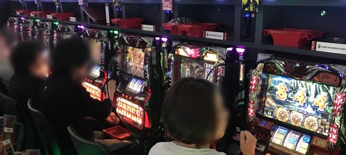 20180407 マルハン木曽川店_180407_0040