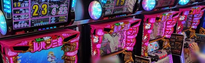 20180420鮗鈴・豌エ豬キ驕灘コ玲ァ論180420_0035