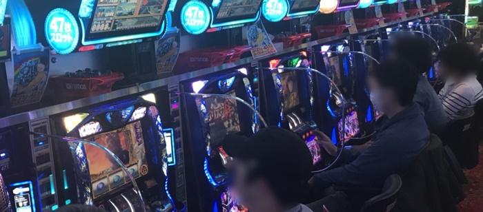 20180329Dステーション仙台泉_180329_0079