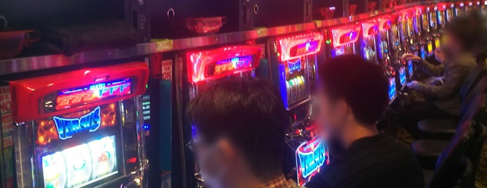 20180413メガガイア美浜店様_180413_0031
