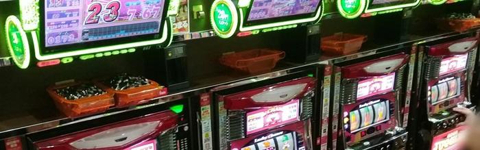 418 プレイランドハッピー手稲前田店_180418_0052