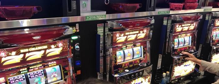 2018423メガガイア高崎店_180423_0045