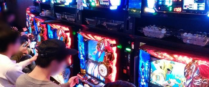 2018323 メガガイア伊勢崎店様_180323_0028