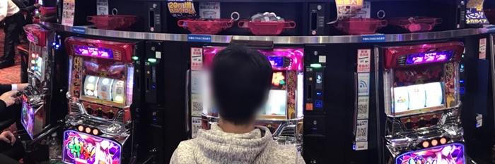 20180323 メガガイア上越店_180323_0063