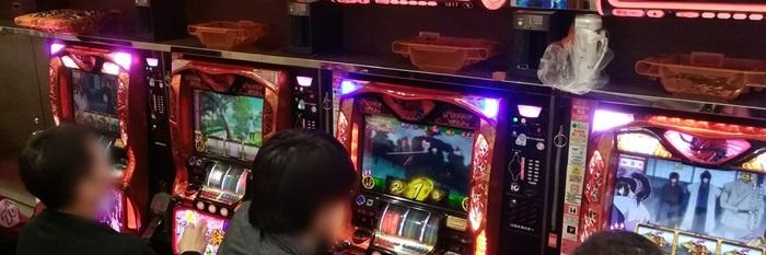 418 プレイランドハッピー手稲前田店_180418_0031