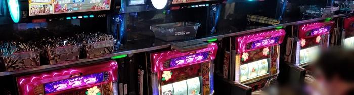 2018325 繧ケ繧ソ繧ク繧「繝驕雉€蠎誉180326_0060