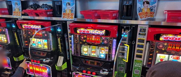 20180409 dステーション仙台泉店_180409_0047
