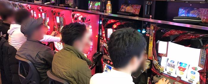 写真 2018-03-24 11 47 34